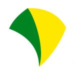 Da Agência Brasil