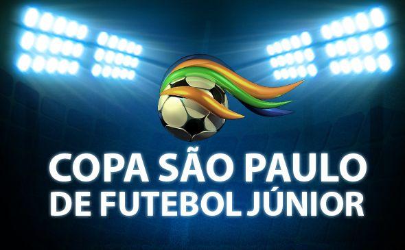 Como funciona a Copa SP de Futebol Júnior? | Portal 6