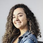 Gabriella Licia