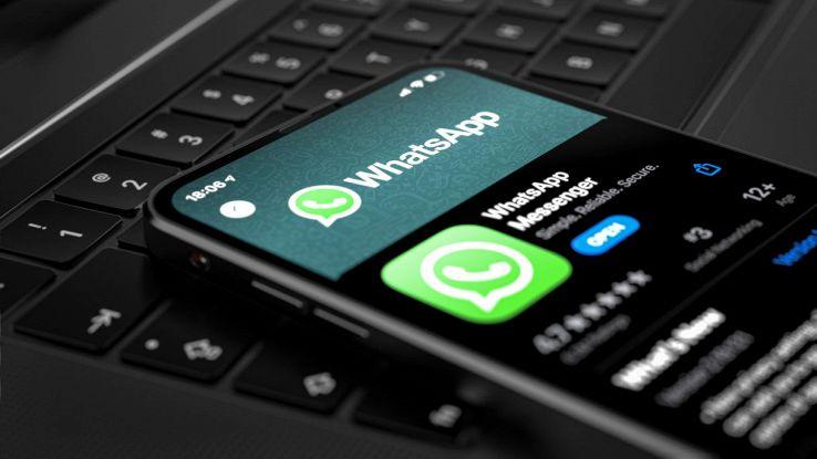 Chega nova função no WhatsApp que deixará mais fácil impressionar os amigos nas conversas