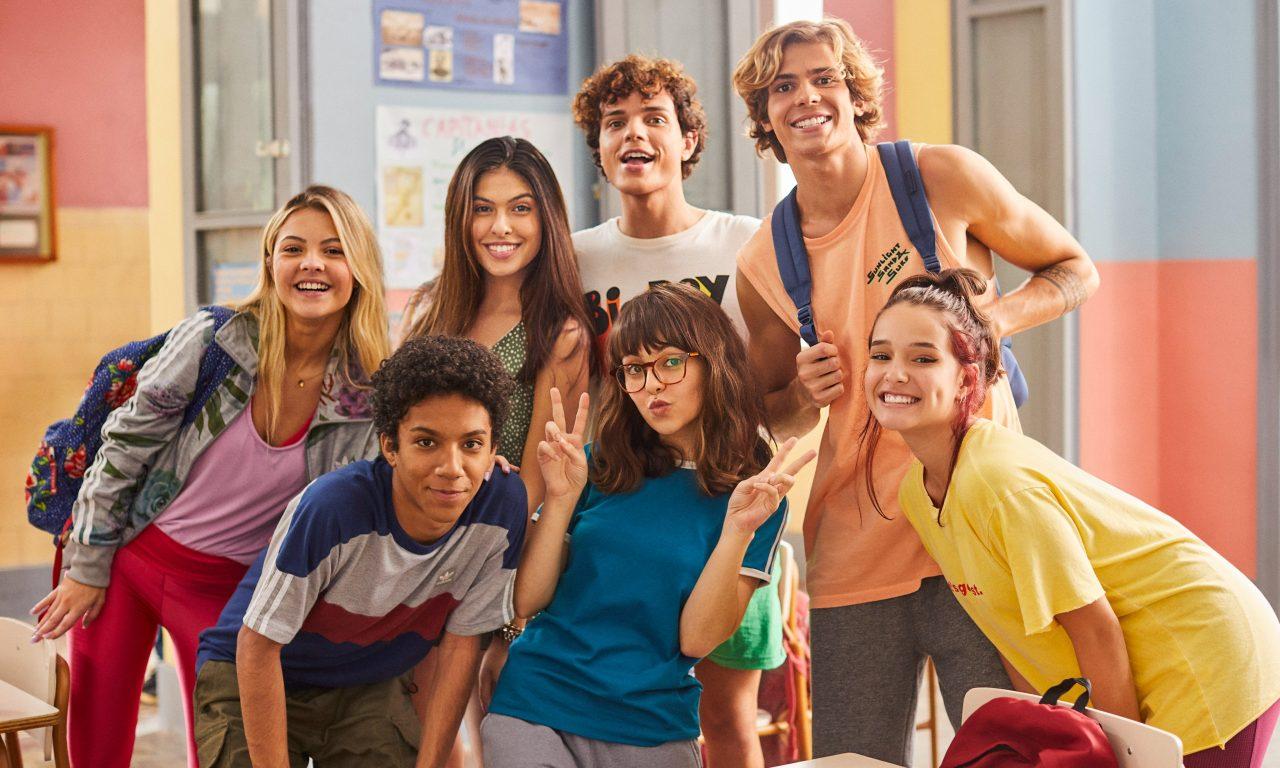 Confissões de uma garota excluída: 6 motivos para assistir o filme da Netflix