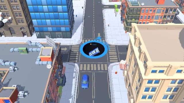 6 jogos de celular leves e viciantes para Android e iOS