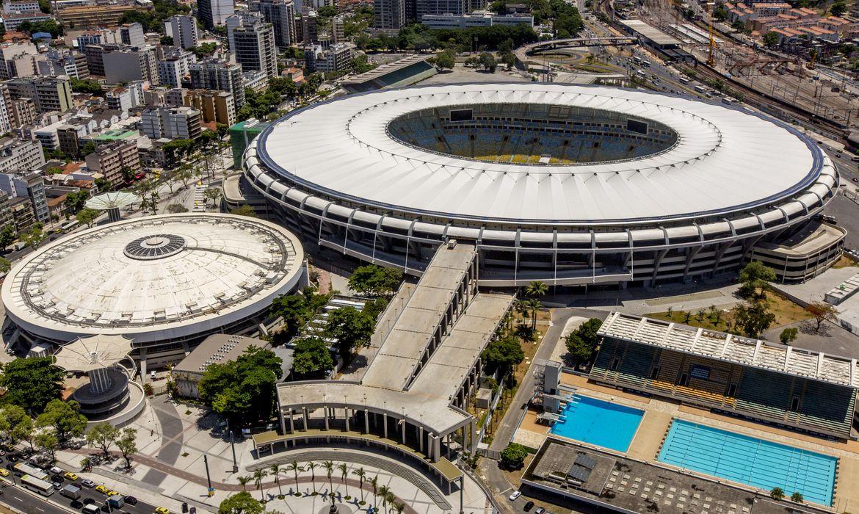 Flamengo x Barcelona SC pela libertadores - Veja onde assistir ao vivo