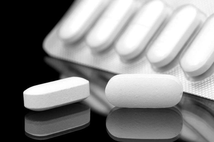 Paracetamol: os riscos associados ao consumo do remédio