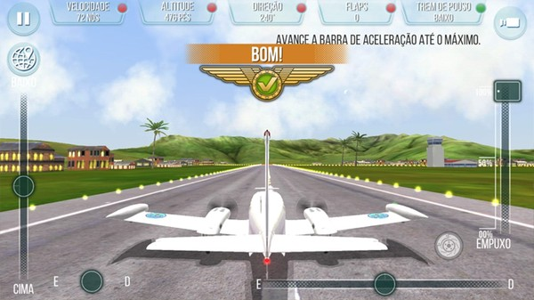 6 jogos de celular grátis para passar o tempo