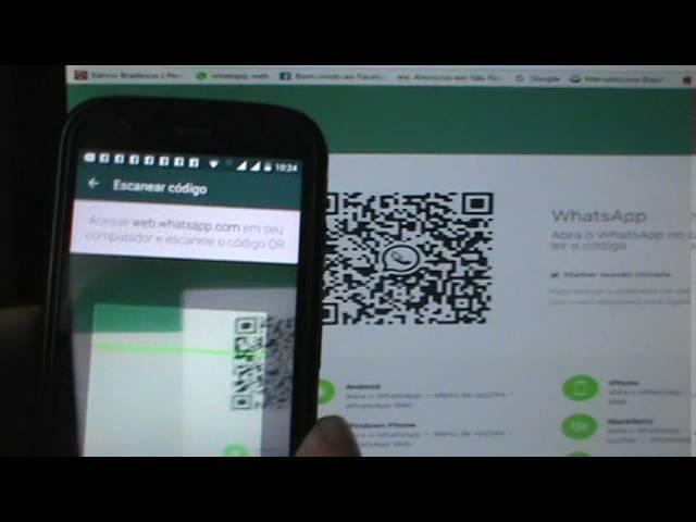 WhatsApp Web e WhatsApp Desktop: Qual a diferença