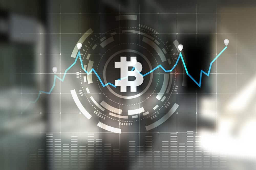 Dicas para quem quer começar a investir em criptomoedas com segurança
