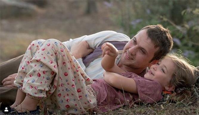 6 filmes na Netflix para assistir e chorar bastante